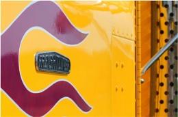 Freightliner.