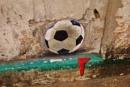 Football! by Chinga