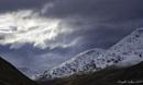 Bein Ceitlein... by Scottishlandscapes