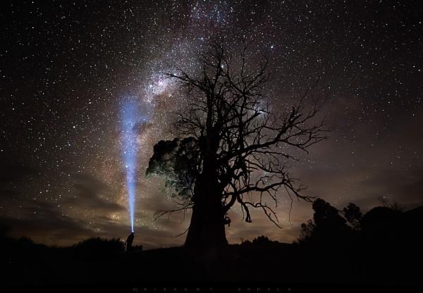 Grand Encounters by nishant101