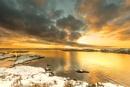 Flekkerøya 1 by Brynley