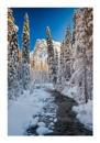 Winter Wonderland... by edrhodes