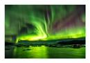 Jokulsarlon Greens by edrhodes