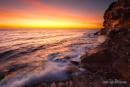Bronte Sunrise 2017 by kmorgan3