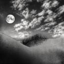 Dune by Scaramanga
