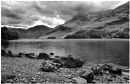 """""""Buttermere"""" by RonnieAG"""