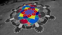 ' SANKRANTHI / PONGAL FESTIVAL '