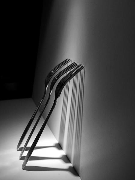 Shadows by dusfim