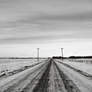 Country Road by FrancisChiles