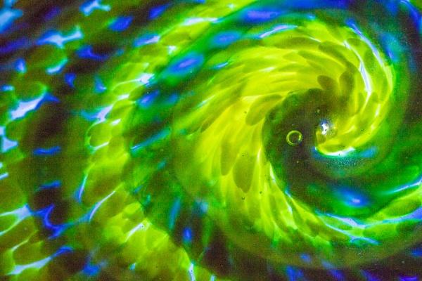 Swirl by Toni29