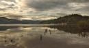 Derwent Water by BIGRY1
