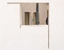 Window? by kaybee