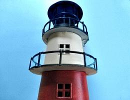 Photo : My Lighthouse......Pulp.