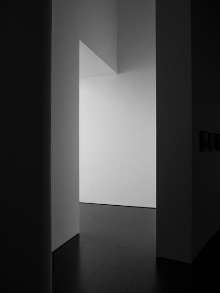 Doorway by flowerpower59