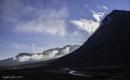 Flying Mist... by Scottishlandscapes
