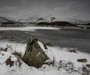 Bleak Winter... by Scottishlandscapes