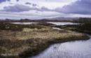 Loch Ba... by Scottishlandscapes
