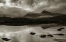 Copper Mount... by Scottishlandscapes