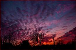 sundown once more
