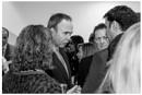 OI, Minister! by JeffHubbardPhotography at 19/02/2017 - 5:46 PM