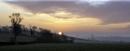 Sunhill by BillRookery