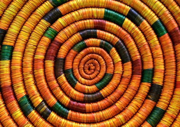 Patterns by kingmukherjee