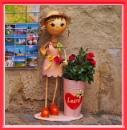 *** Happy Valentine's Day *** by Spkr51
