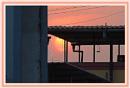 *** City Sunset *** by Spkr51