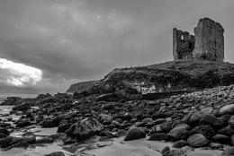 Minard Head County Kerry