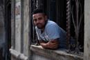 Cuba 10 by kitsch