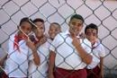 Cuba 12 by kitsch