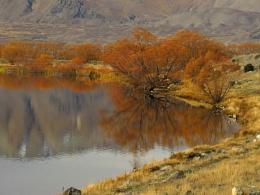 Lake McGregor 7