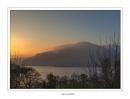 Loch Katrine Landscapes by craggwildlifephotography