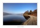 Loch Katrine Landscape by craggwildlifephotography