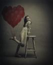 My Valentine by INK74