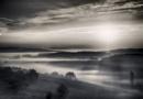 Mystic Landscape by mlseawell