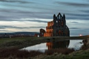 The Abbey by Trevhas