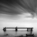 Shipyard by Diggeo