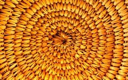 The basket pattern