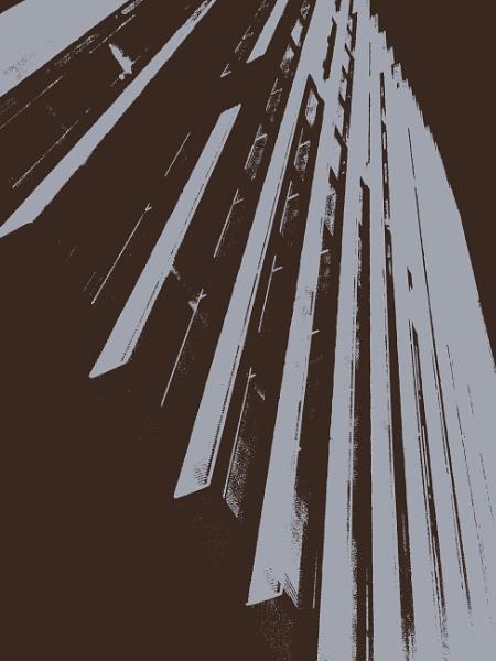 Upwards by KrazyKA