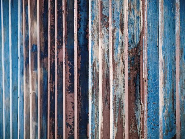 Lines by LaoCe