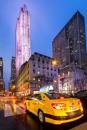 NY by edrhodes