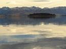 Lake Tekapo 18 by DevilsAdvocate