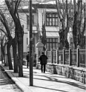 House of Ataturk by nonur