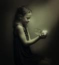 In my dreams by INK74