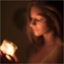 Lighten our darkness by dudler