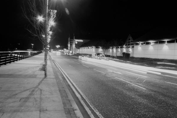 Street view by gunner44