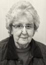 Senior Citizen by RobertTurley