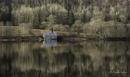 Boat House... by Scottishlandscapes