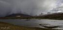 Extreme Weather... by Scottishlandscapes